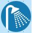 logo_pago_Duchas